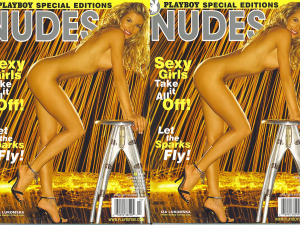 Playboys_Nudes_2003